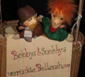 Bobbys_Snobby_011